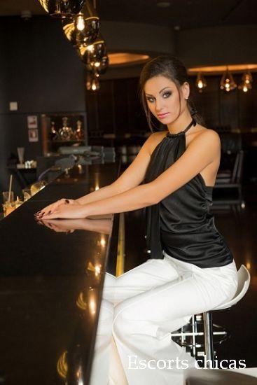 prostituée Sabinas Hidalgo