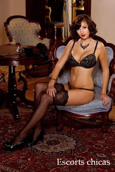 prostituée en Velez-malaga