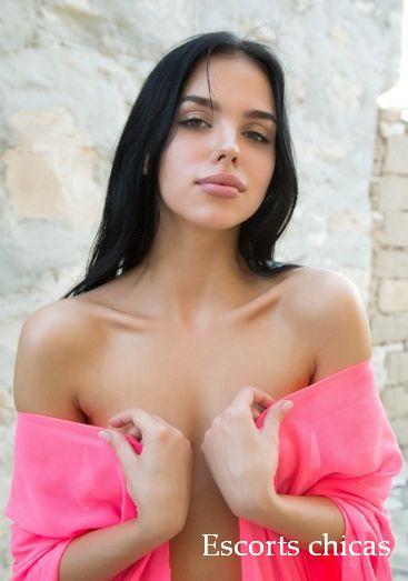 prostituée en Bigastro